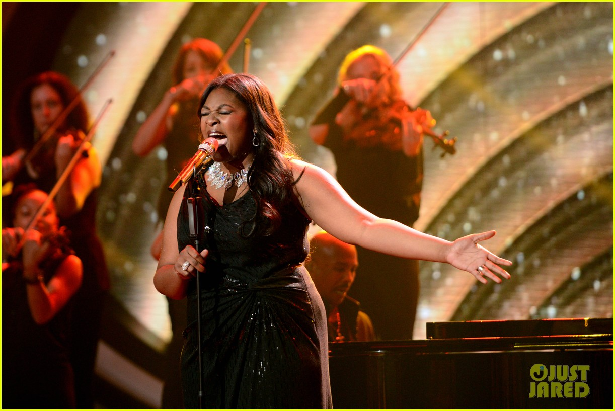 american idol top 3 performance videos who will win 042866899