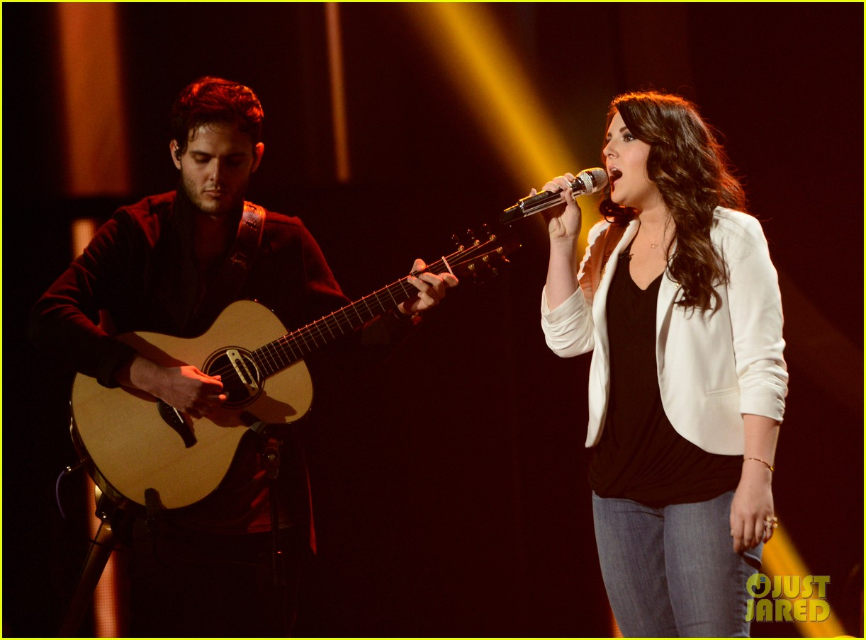 american idol top 3 performance videos who will win 082866903