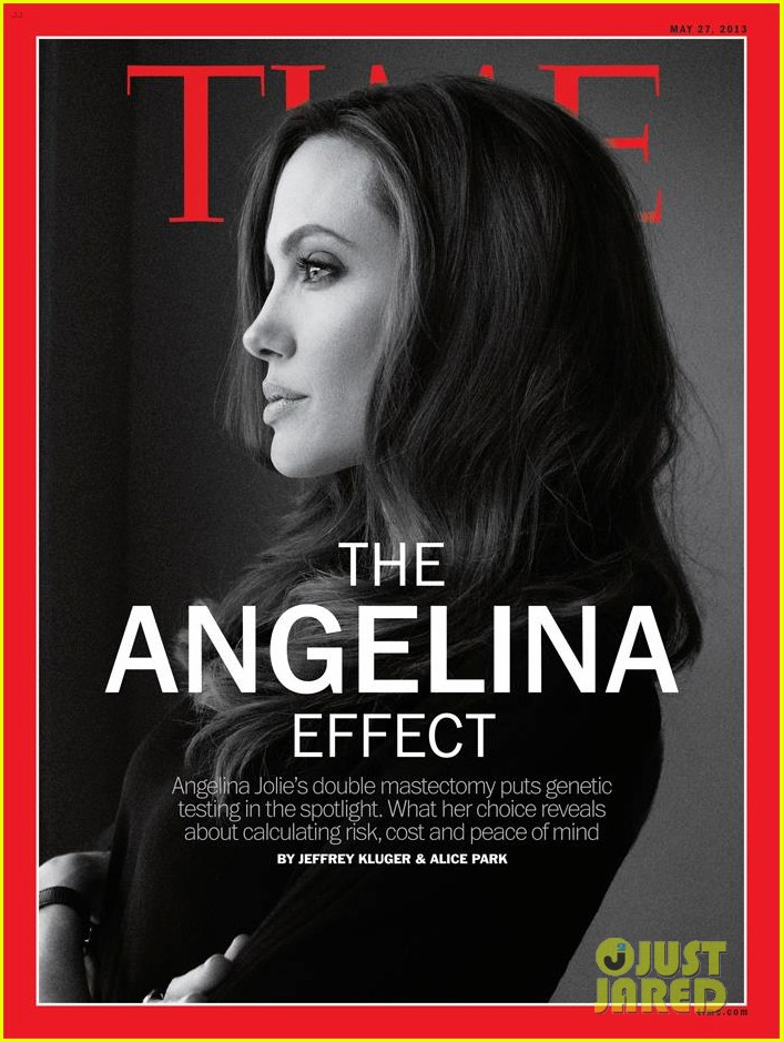 angelina jolie covers time magazine after mastectomy2871033