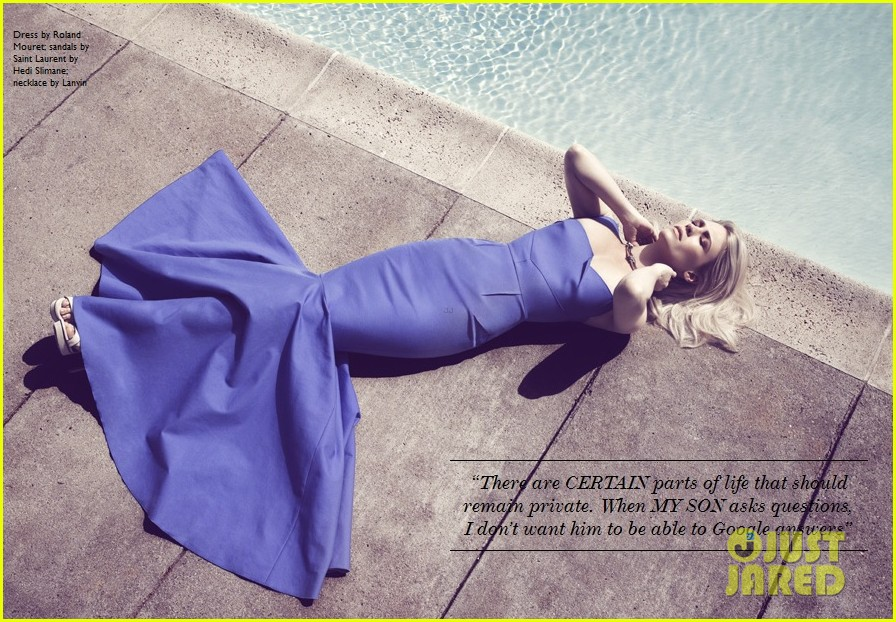 january jones diane kruger inspires my fashion 06