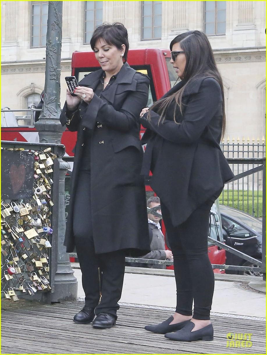 kim kardashian my pregnancy lips are outta control 172875745
