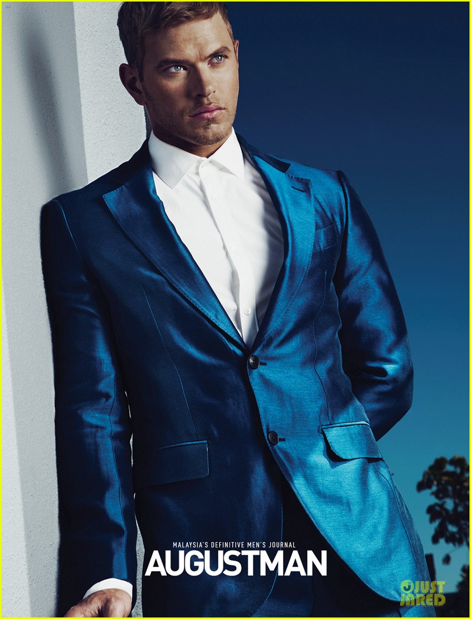 kellan lutz covers august man malaysia june 2013 exclusive 052875258