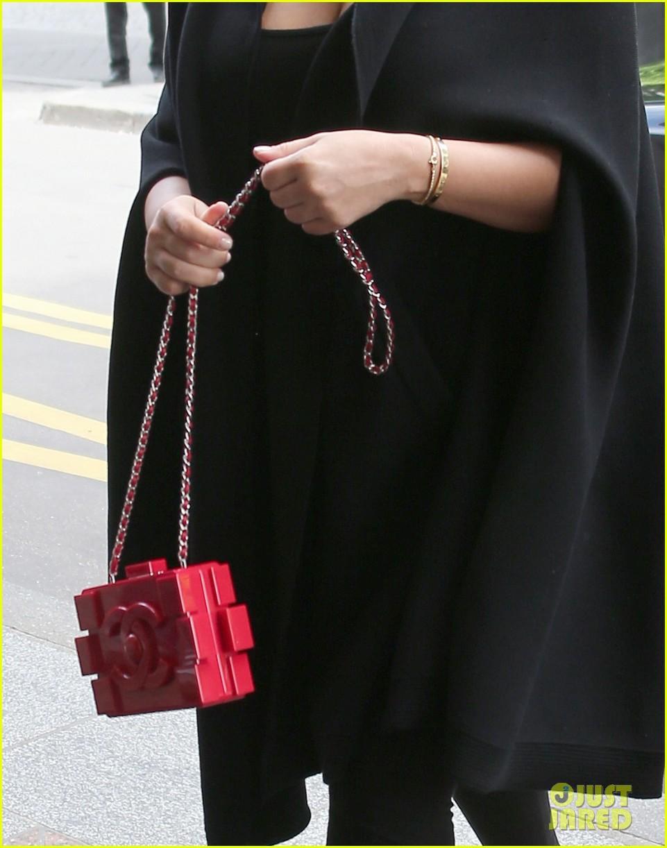 kim kardashian last paris trip before baby birth 062876246