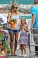 heidi klum i am not engaged to martin kirsten 11
