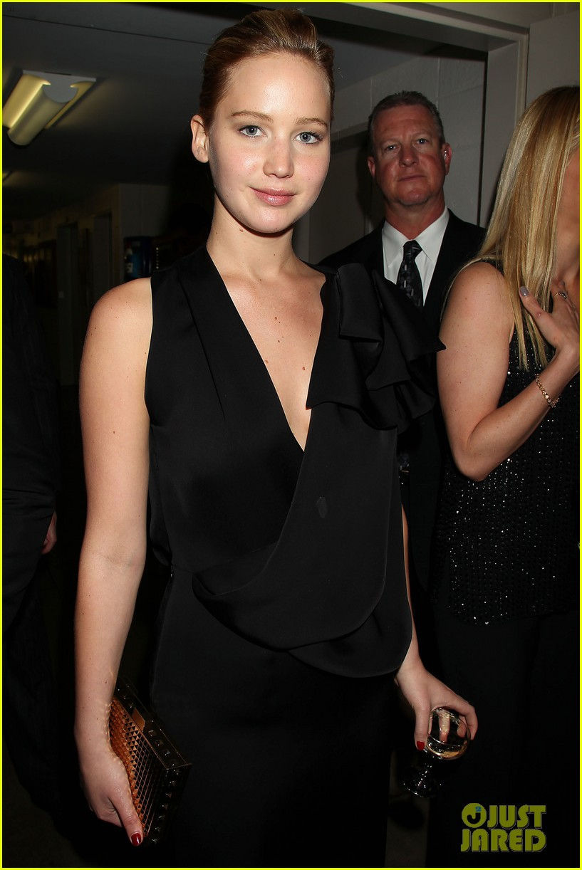 jennifer lawrence great gatsby premiere 022862276