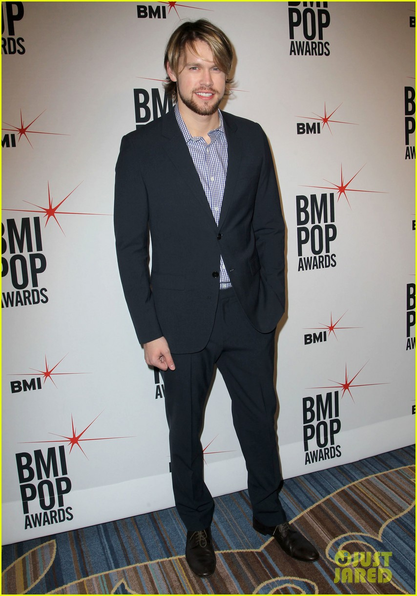 adam levine karmin 2013 bmi pop awards 172870676