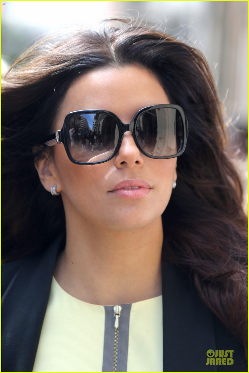 eva longoria cannes global gift gala 182874299