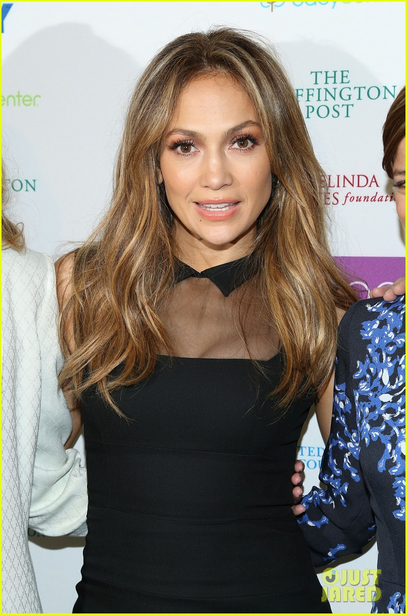 jennifer lopez united nations mom social event 042867056