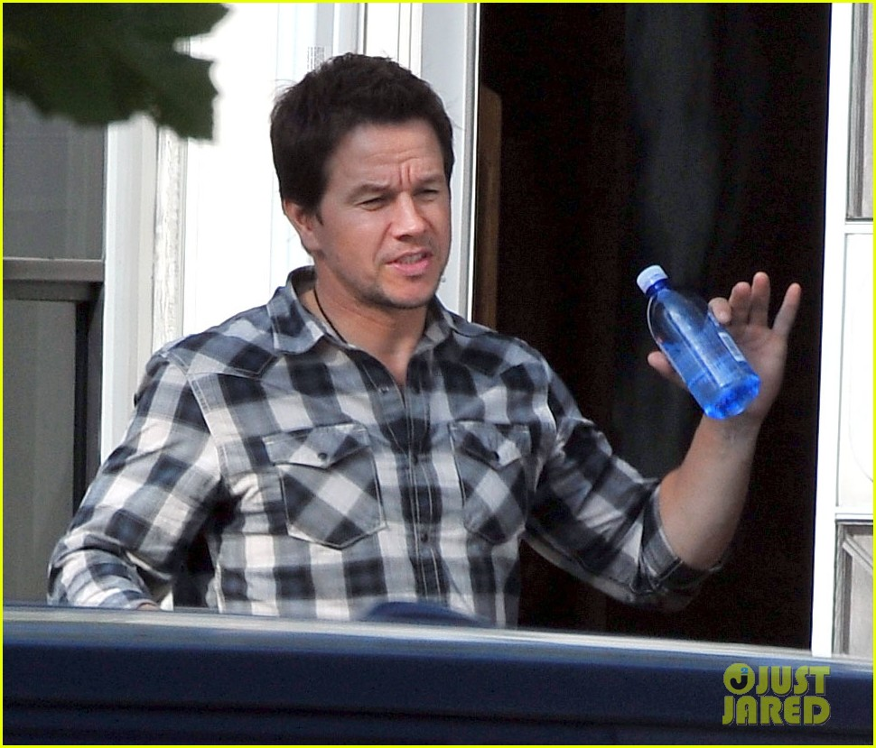 mark wahlberg my biggest regret is not finishing school 122873502