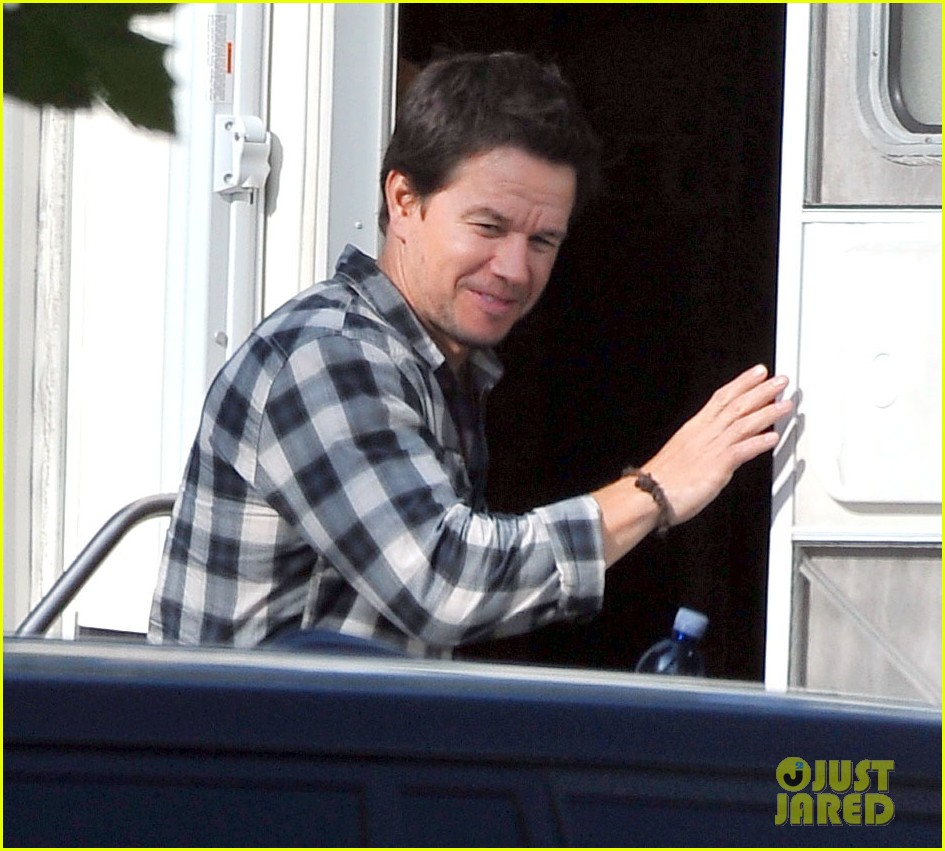 mark wahlberg my biggest regret is not finishing school 152873505