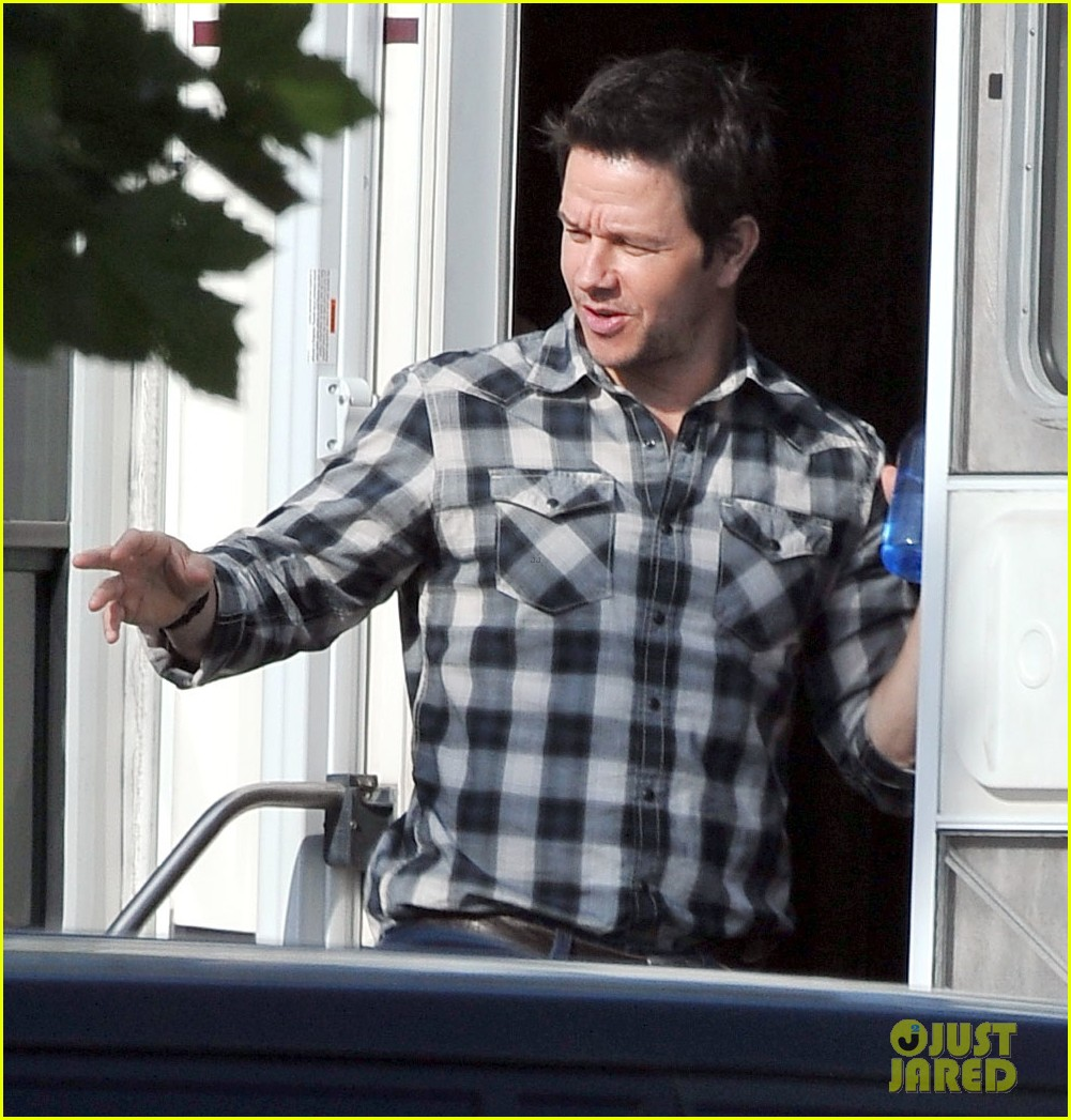 mark wahlberg my biggest regret is not finishing school 182873508