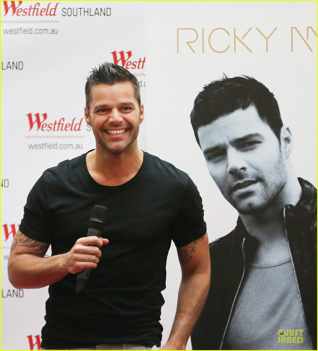 ricky martin puerto rico equal rights advocate 04
