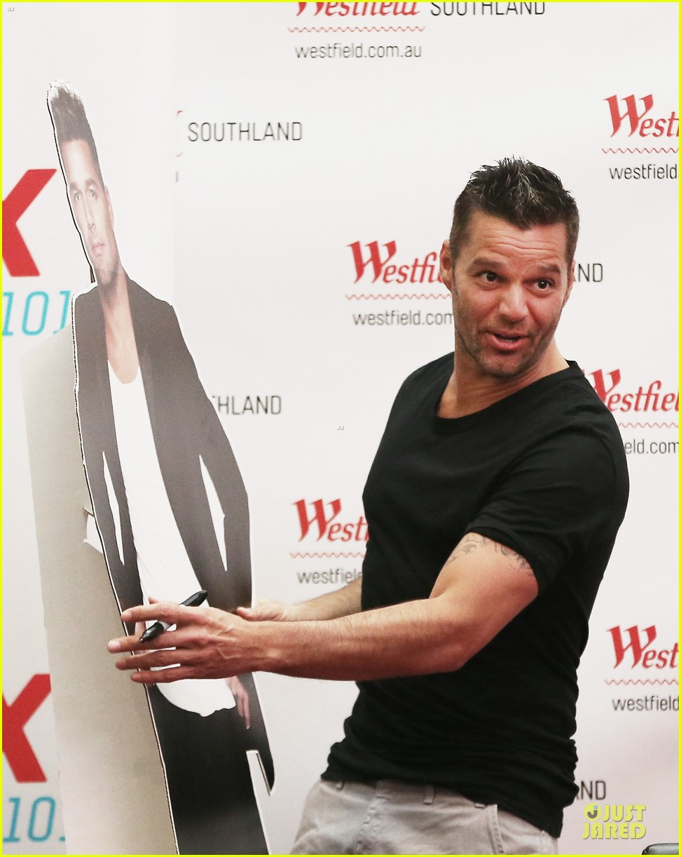 ricky martin puerto rico equal rights advocate 052868503