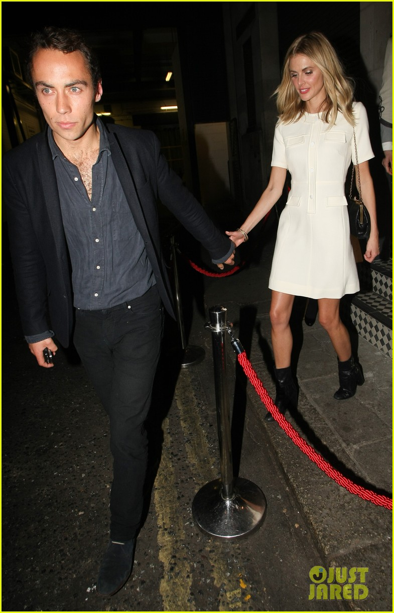pippa middleton beau party with brother james middleton 042876077