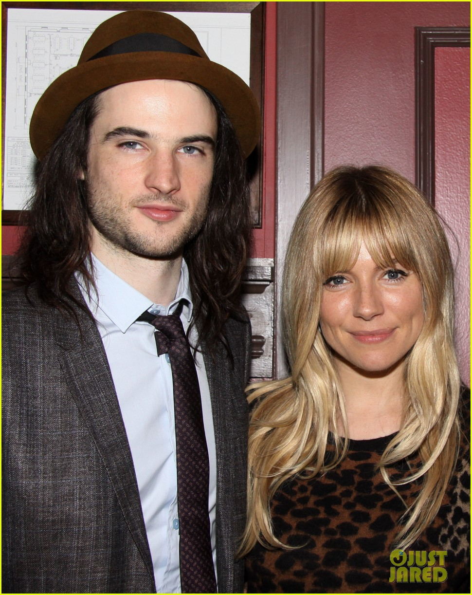 sienna miller tom sturridge outer critics circle awards 102877596