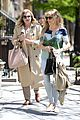 sienna miller lunches with mom tom sturridge is a tony nom 16