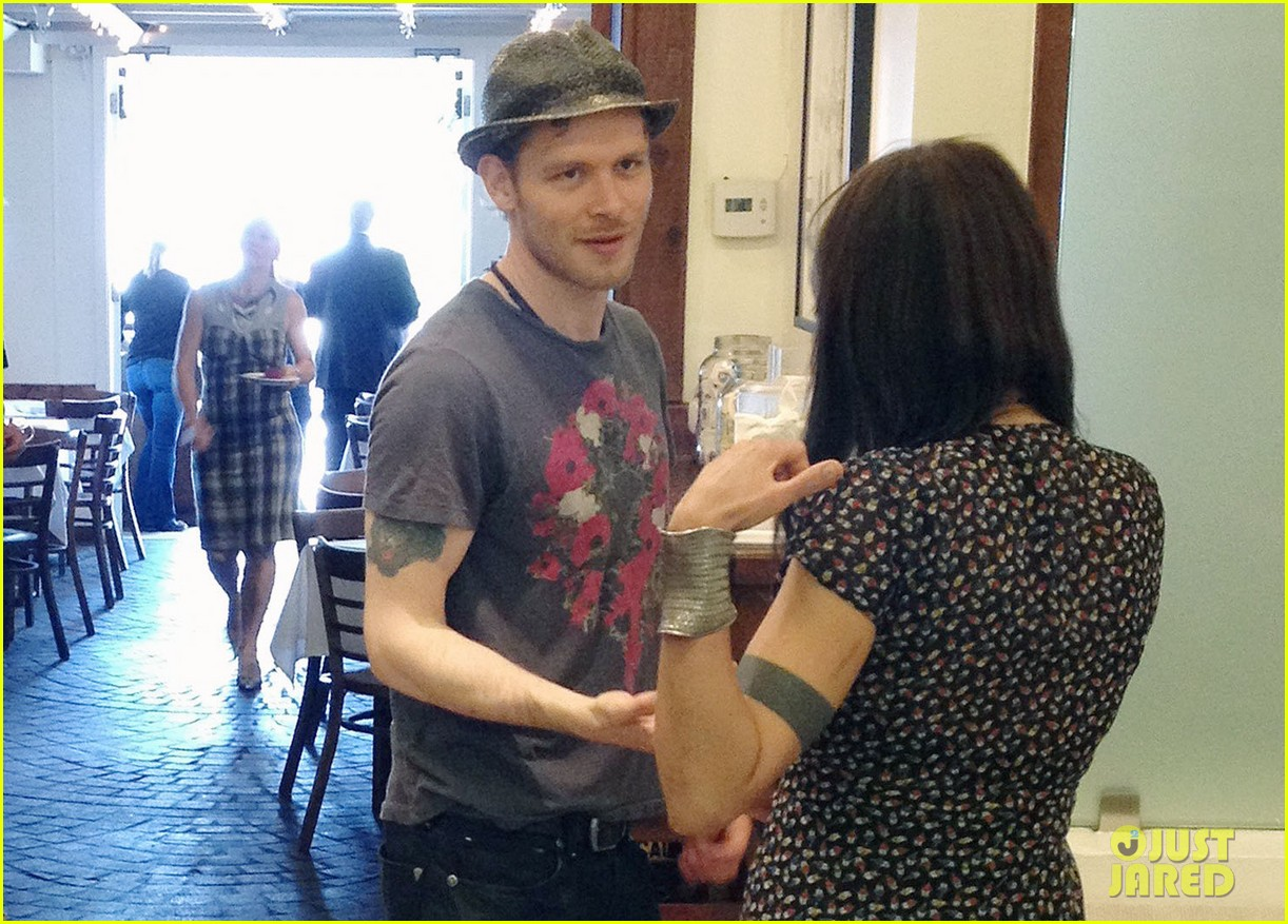 joseph morgan persia white shop in west hollywood 002876772