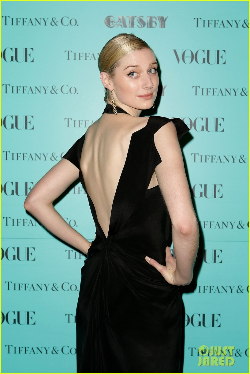 carey mulligan great gatsby tiffany co dinner 09