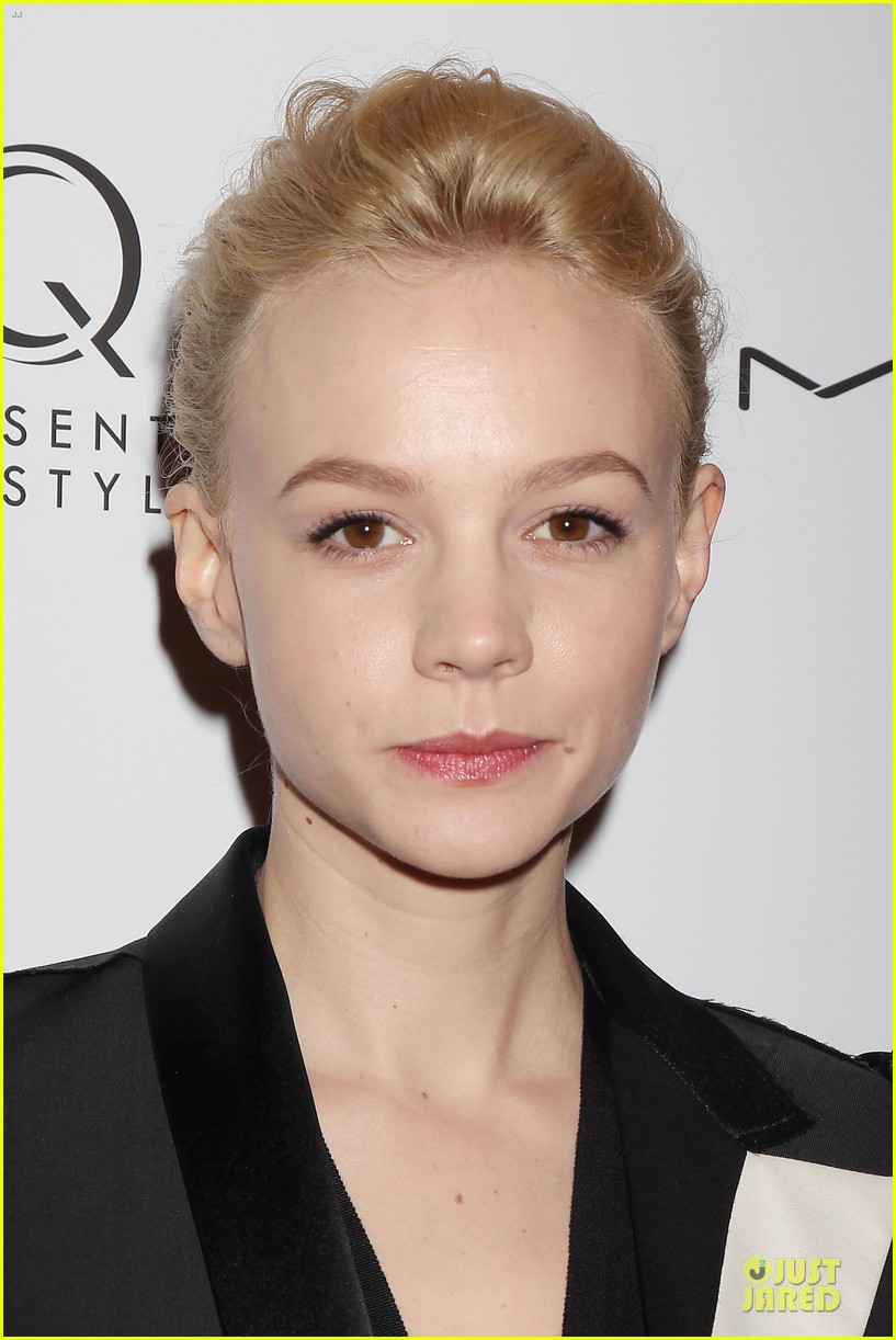carey mulligan pre met ball great gatsby screening 102864554