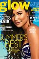 naya rivera glow summer 2013 cover girl 03
