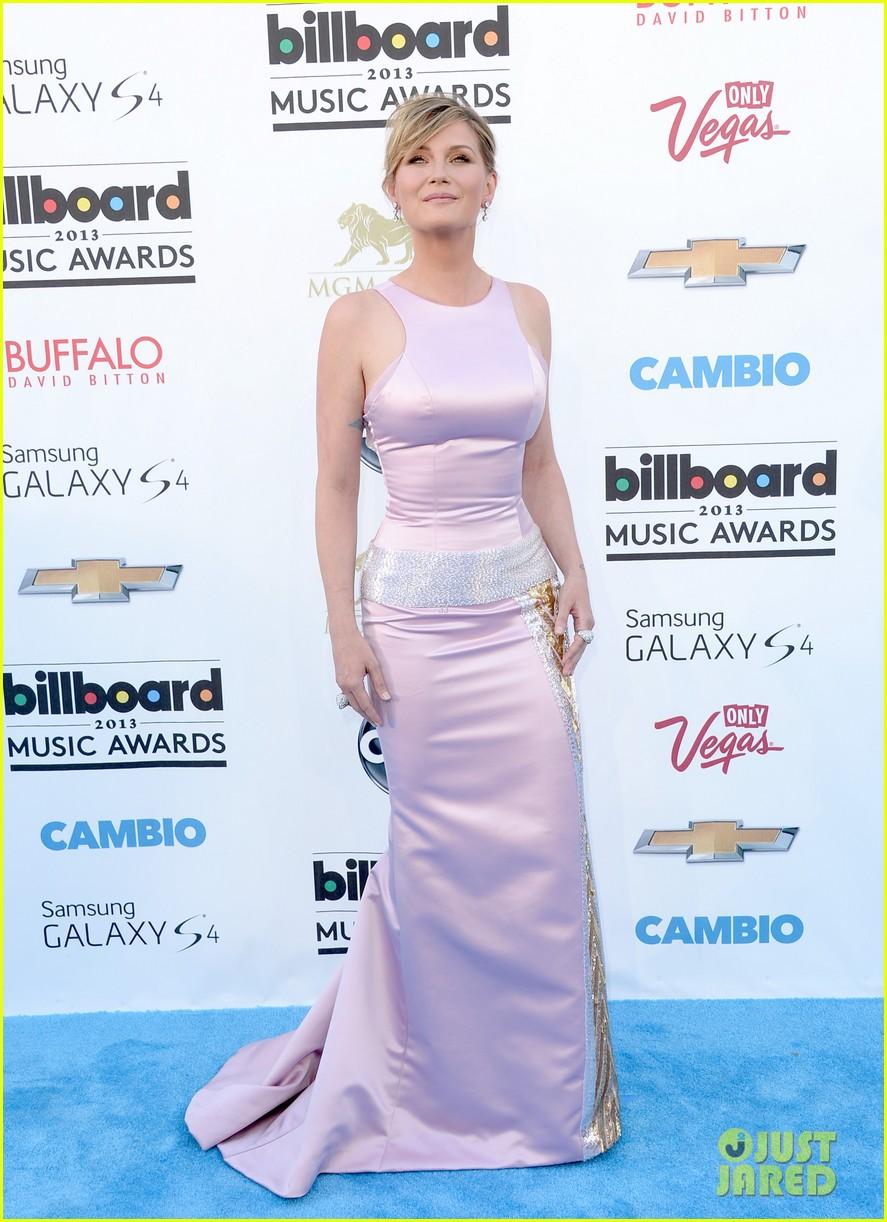 jennifer nettles billboard music awards 2013 red carpet 062873979