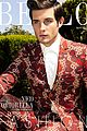 nico tortorella covers bello may 2013 05