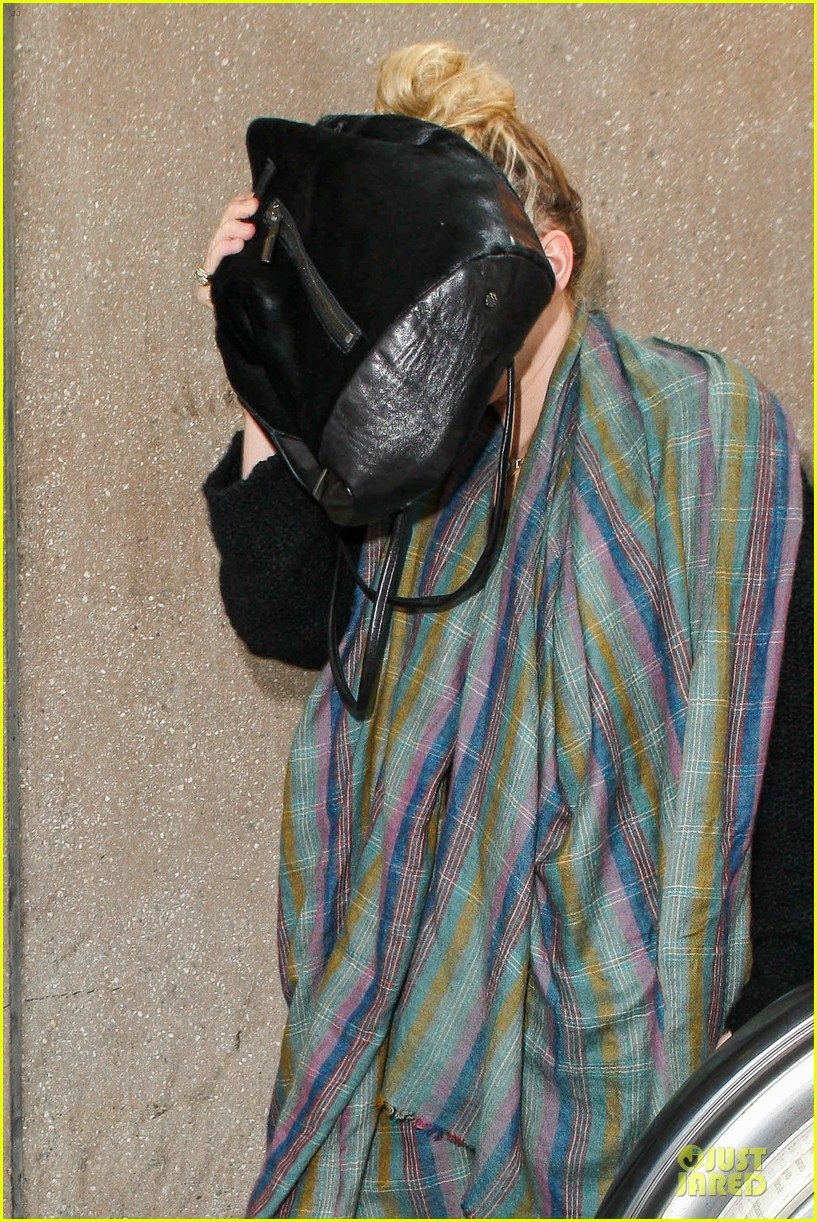 ashley olsen memorial day lax departure 092879658