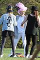 rita ora launches collection hangs with cara delevingne 10