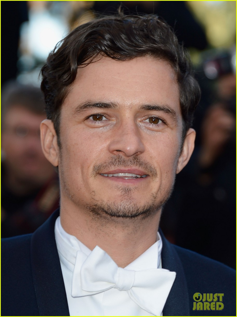 orlando bloom forest whitaker zulu cannes premiere 022878495