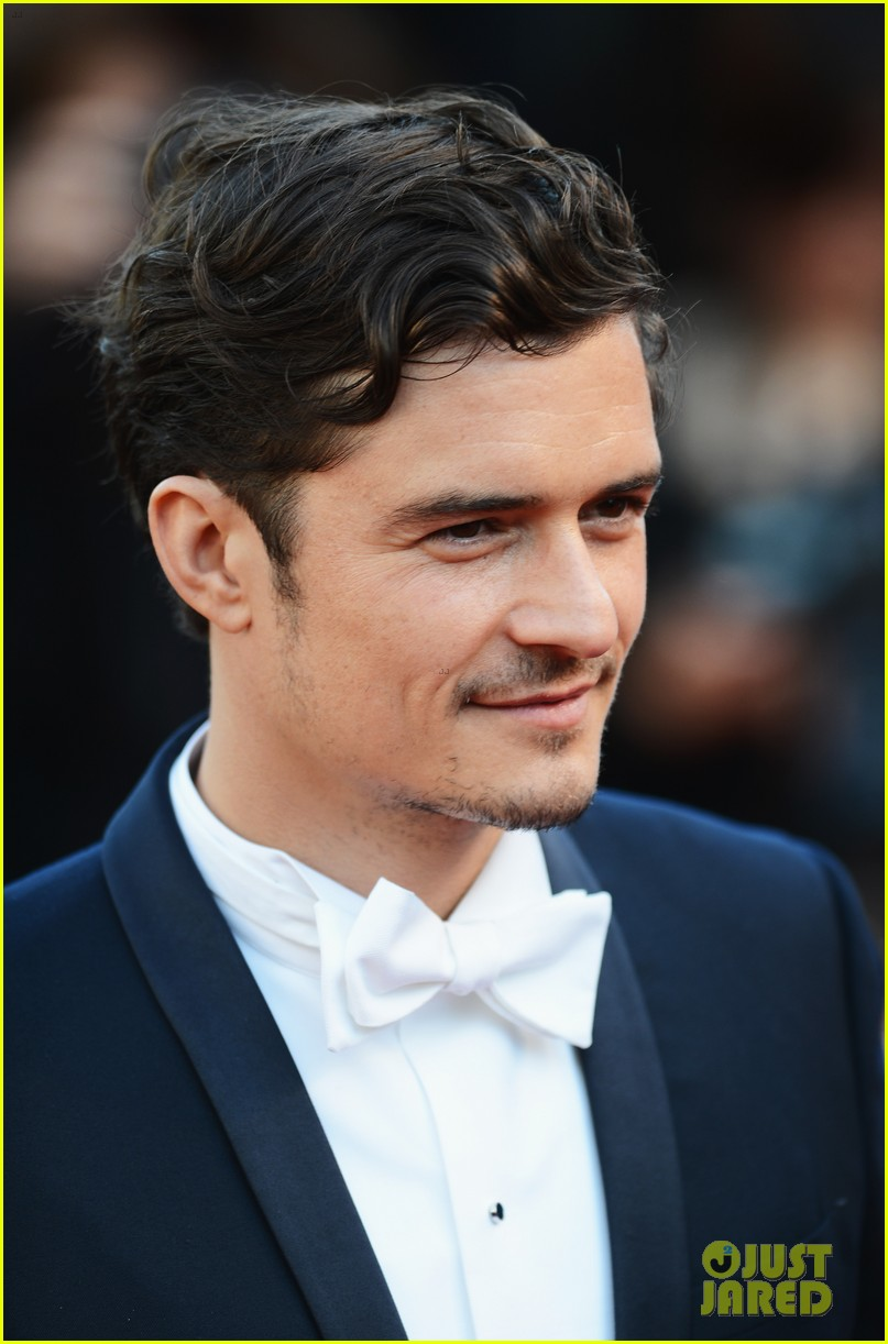 orlando bloom forest whitaker zulu cannes premiere 162878509