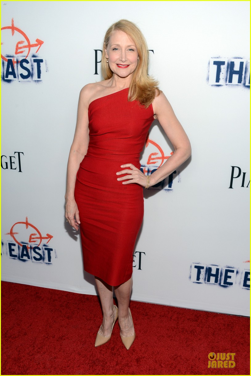 ellen page brit marling the east hollywood premiere 132879826