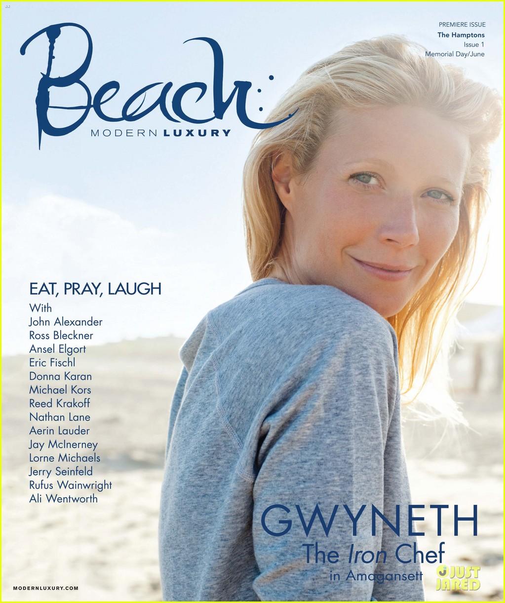 gwyneth paltrow debuts beach magazine 01.2872788