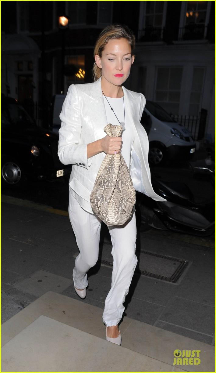 gwyneth paltrow chris martin goop summer season launch party 052875830