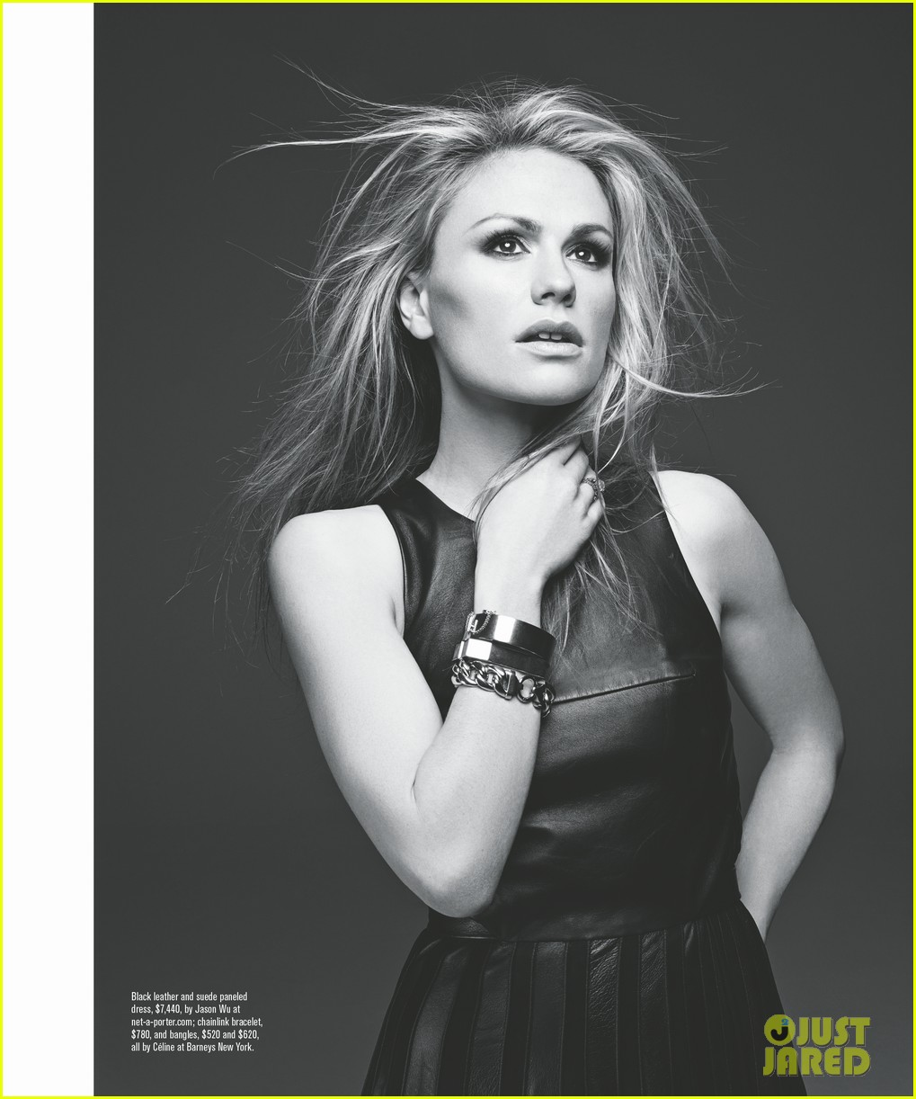 anna paquin covers manhattan june 2013 042881486