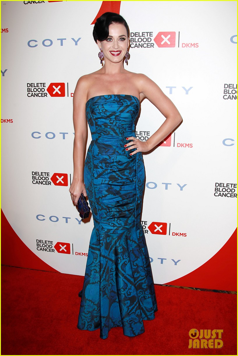 katy perry delete cancer gala kinky boots visit 012862071