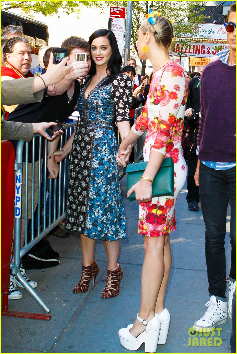 katy perry delete cancer gala kinky boots visit 062862076