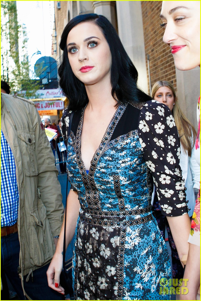 katy perry delete cancer gala kinky boots visit 072862077