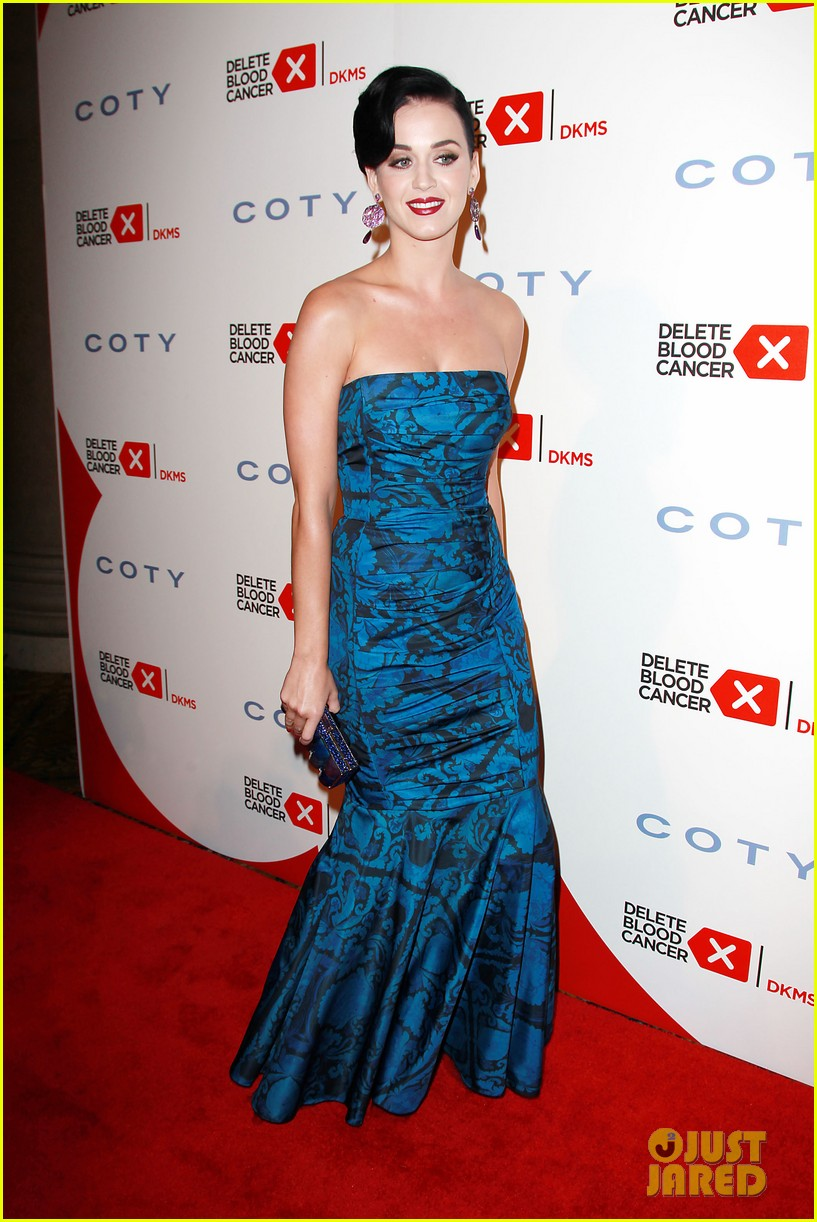 katy perry delete cancer gala kinky boots visit 172862087