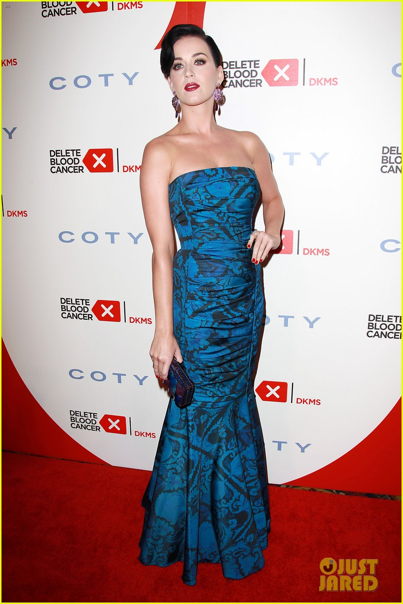katy perry delete cancer gala kinky boots visit 182862088