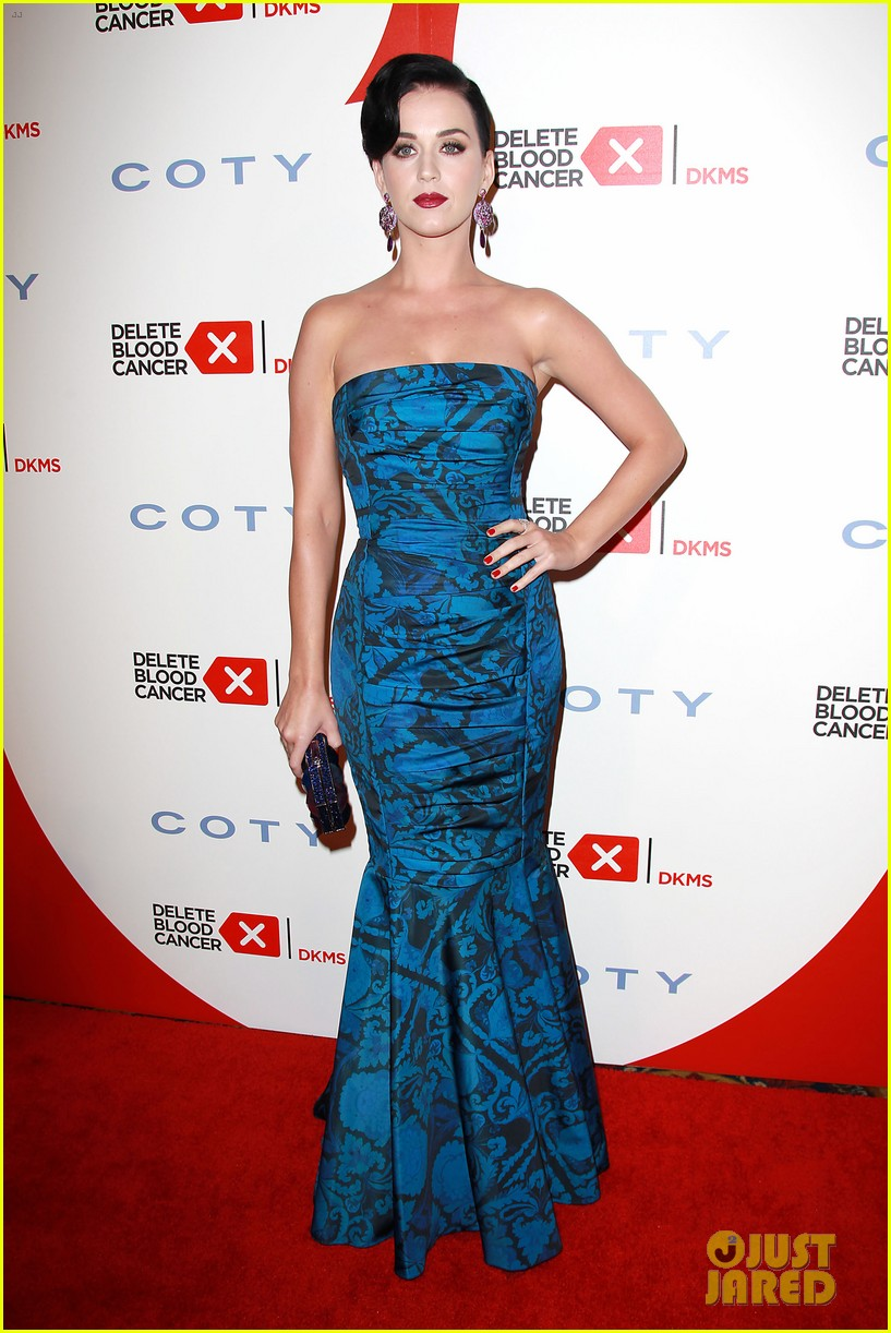 katy perry delete cancer gala kinky boots visit 192862089