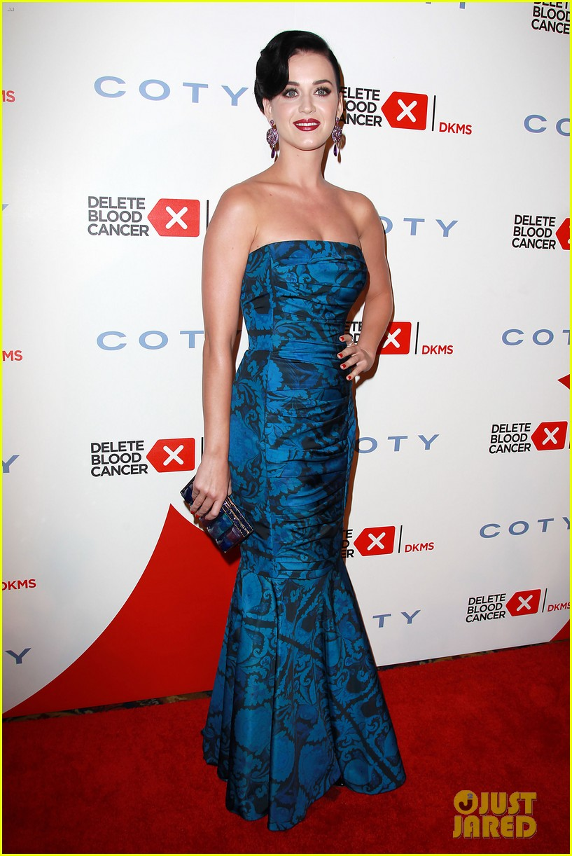 katy perry delete cancer gala kinky boots visit 232862093