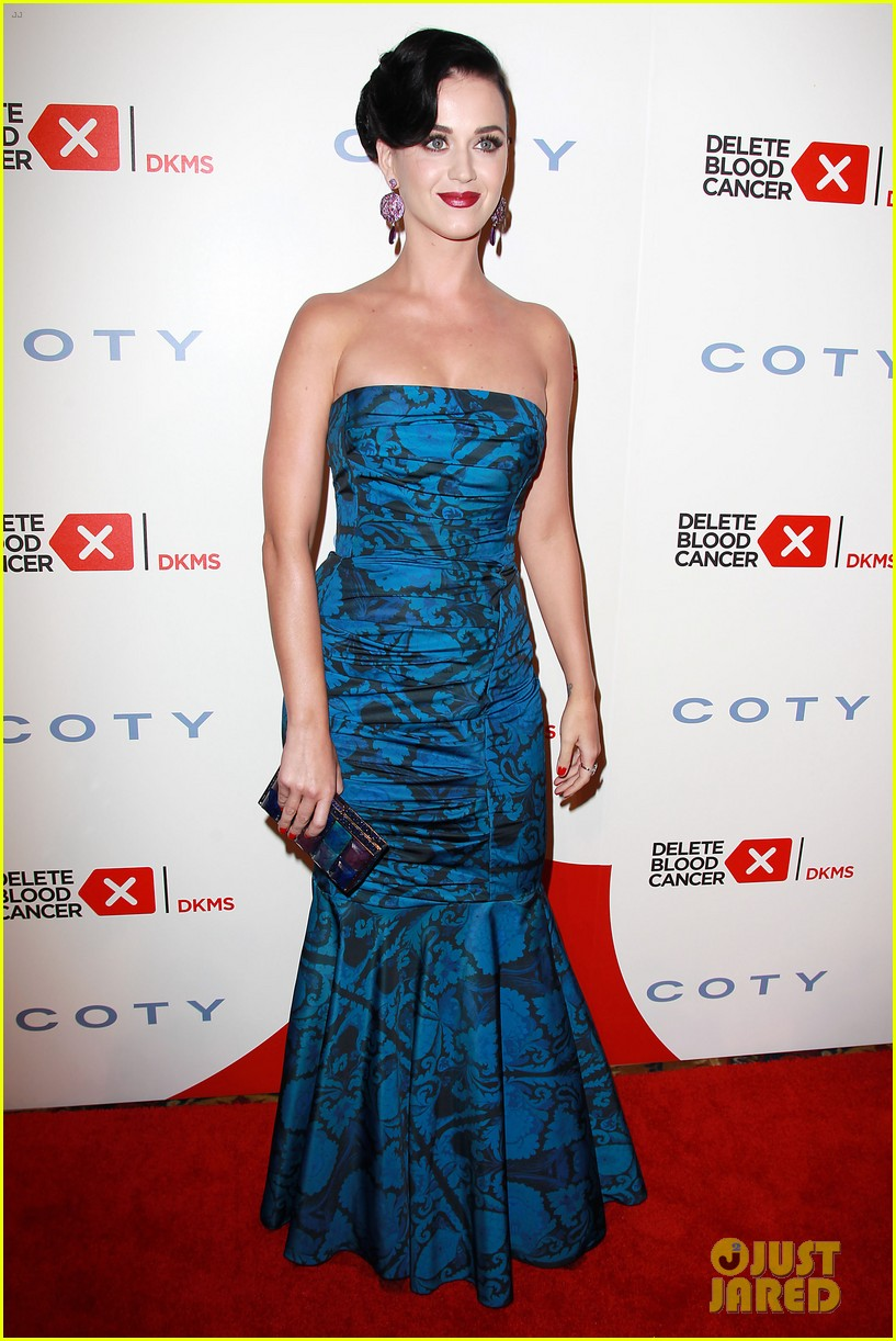 katy perry delete cancer gala kinky boots visit 242862094