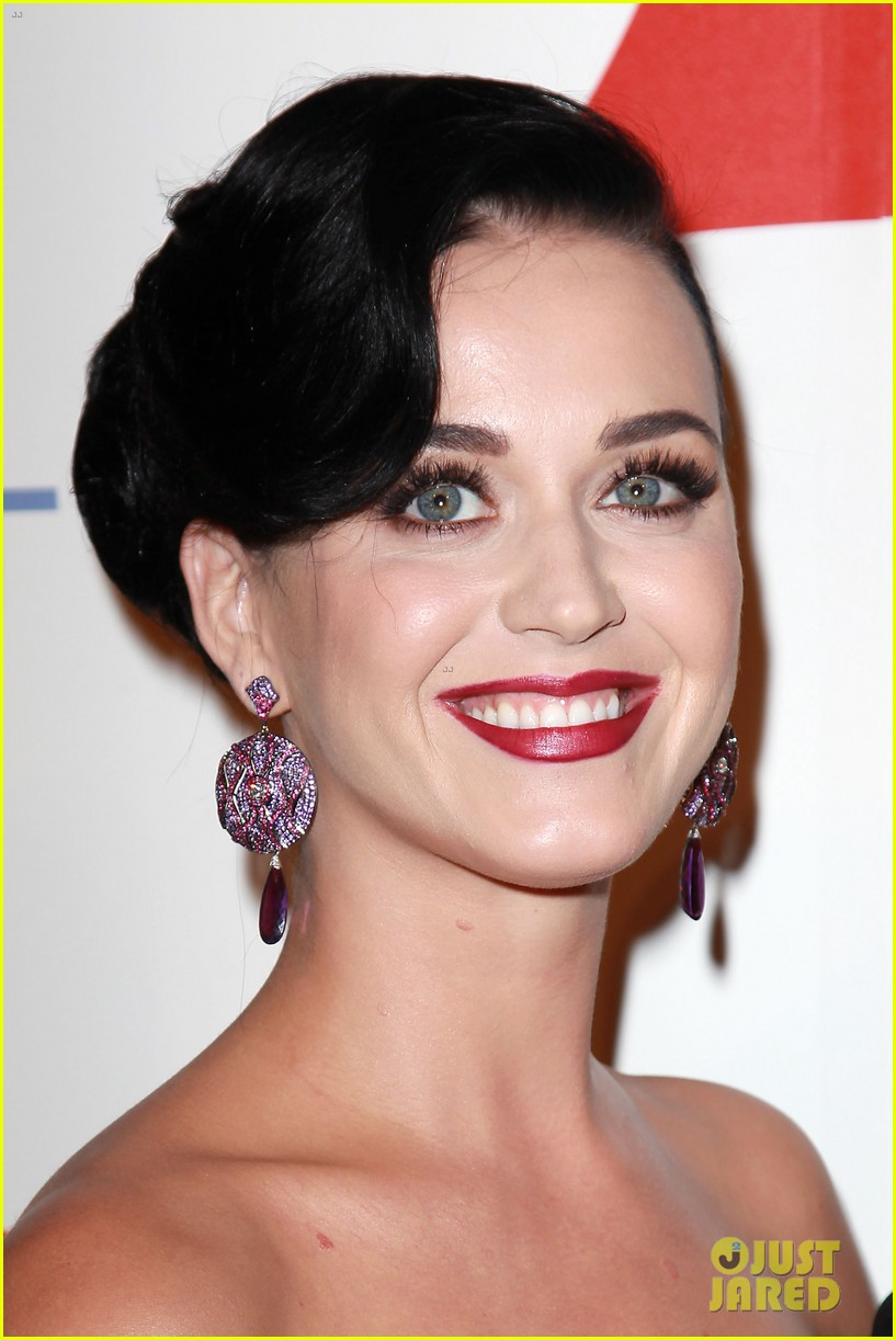 katy perry delete cancer gala kinky boots visit 252862095