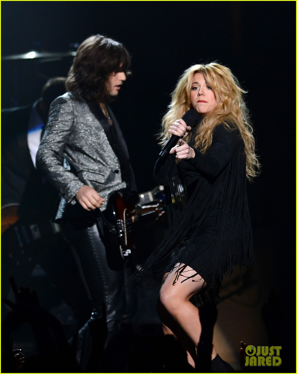 band perry billboard music awards 2013 performance video 012874084