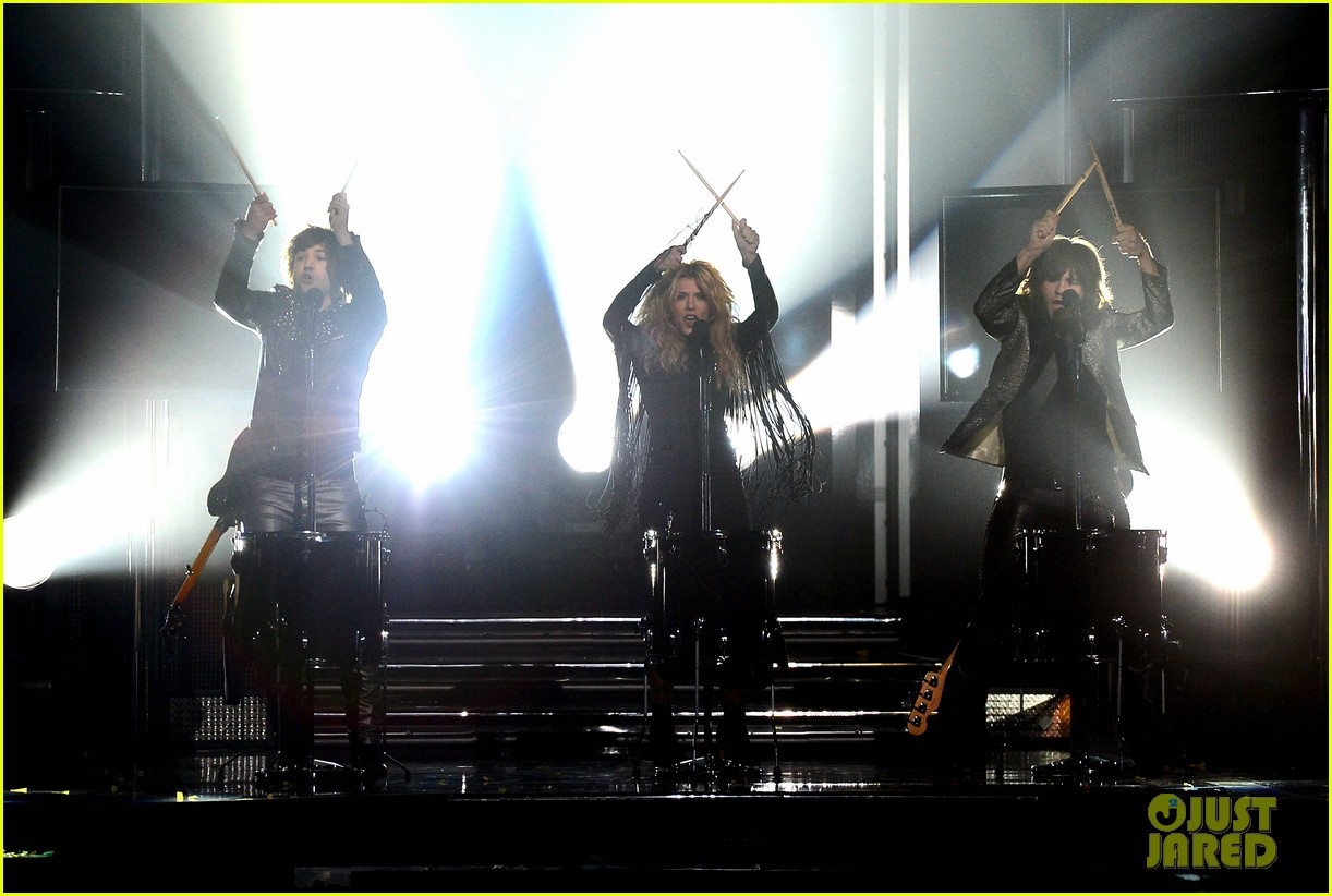band perry billboard music awards 2013 performance video 06