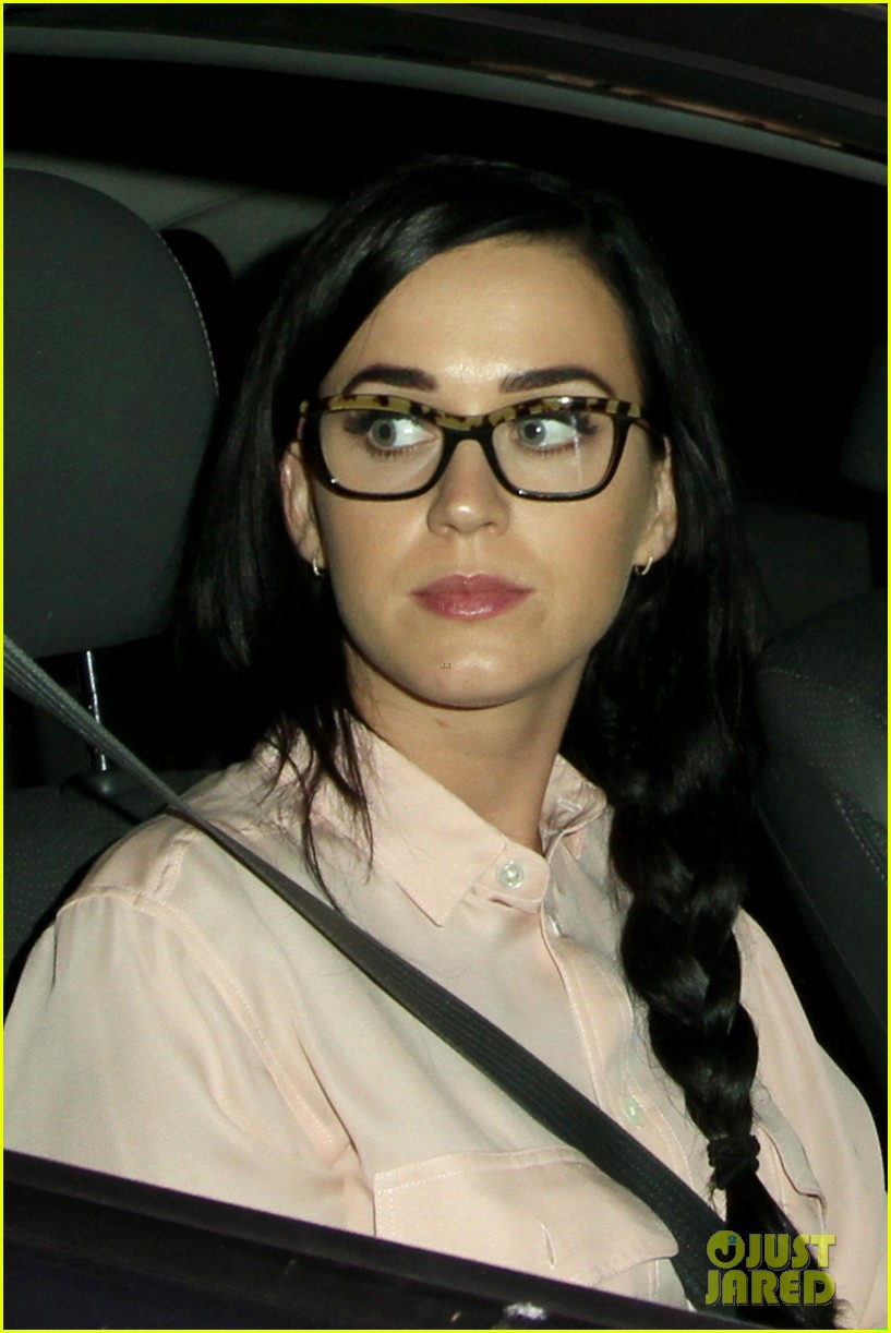katy perry rolling stones concert surprise guest 012869591