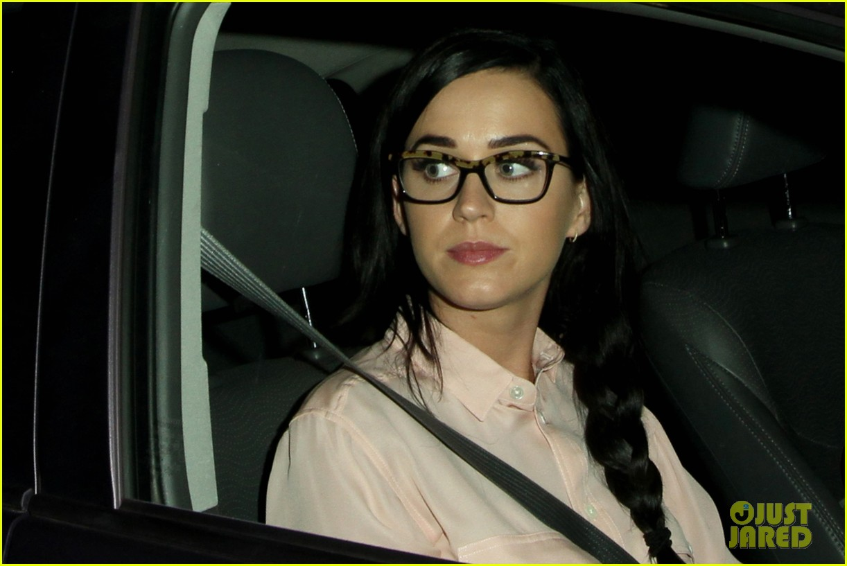 katy perry rolling stones concert surprise guest 052869595