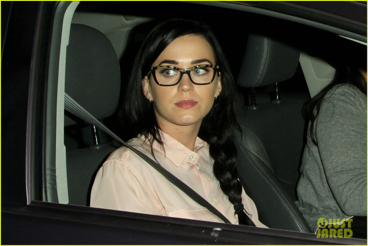 katy perry rolling stones concert surprise guest 062869596