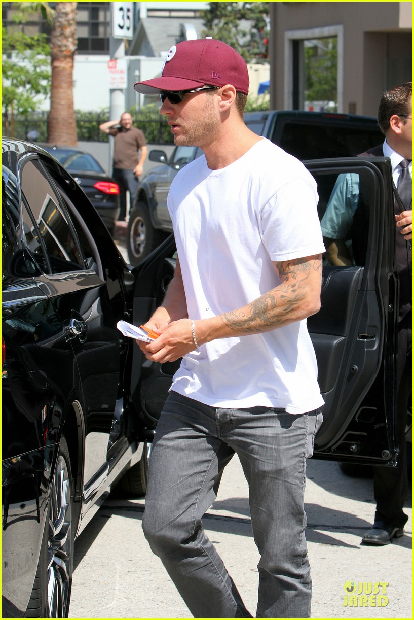 ryan phillippe talks about white dudes 092877122