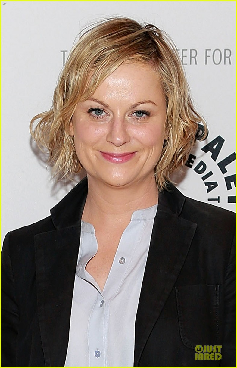 amy poehler seth meyers is an awesome choice for late night 042872660